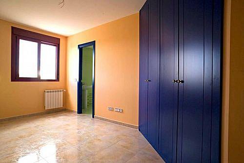 - Piso en alquiler en calle Villar, Griñón - 284333055