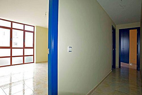 - Piso en alquiler en calle Villar, Griñón - 284333061