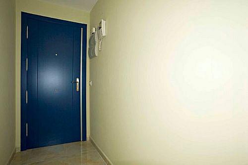 - Piso en alquiler en calle Villar, Griñón - 284333064