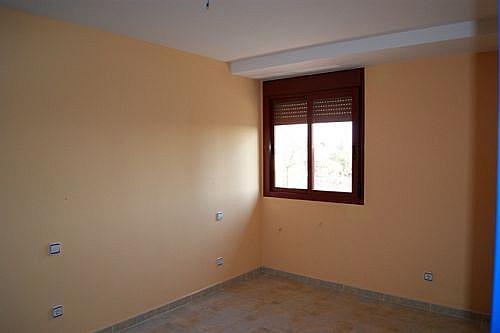 - Piso en alquiler en calle Villar, Griñón - 284333070