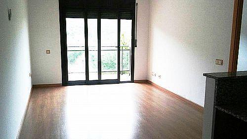 Piso en alquiler en calle La Betller, Sant Llorenç de Montgai - 347050308