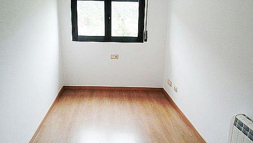 Piso en alquiler en calle La Betller, Sant Llorenç de Montgai - 347050311