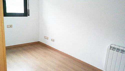 Piso en alquiler en calle La Betller, Sant Llorenç de Montgai - 347050314