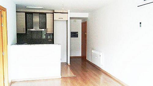 Piso en alquiler en calle La Betller, Sant Llorenç de Montgai - 347050320