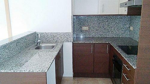 Piso en alquiler en calle La Betller, Sant Llorenç de Montgai - 347050323