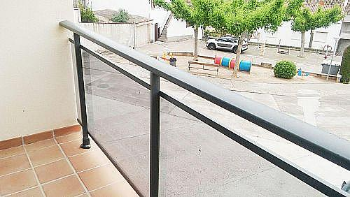Piso en alquiler en calle La Betller, Sant Llorenç de Montgai - 347050338