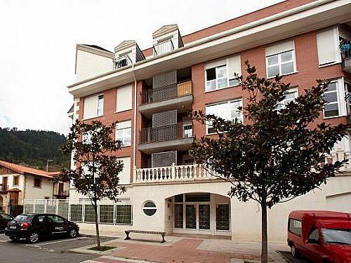 - Piso en alquiler en calle De la Calzada, Balmaseda - 286855635