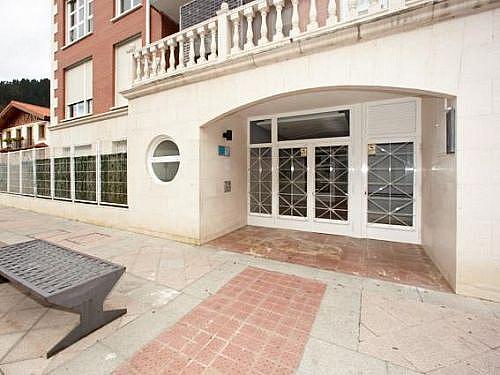 - Piso en alquiler en calle De la Calzada, Balmaseda - 286855926