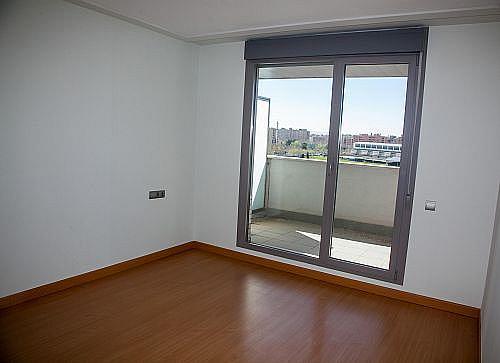 - Piso en alquiler en vía Alfonso de Aragon, Venta del Olivar en Zaragoza - 286856049