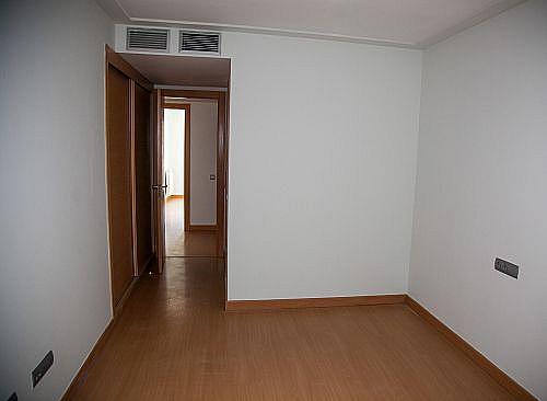 - Piso en alquiler en vía Alfonso de Aragon, Venta del Olivar en Zaragoza - 286856094