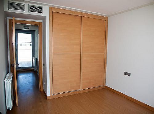 - Piso en alquiler en vía Alfonso de Aragon, Venta del Olivar en Zaragoza - 286856097