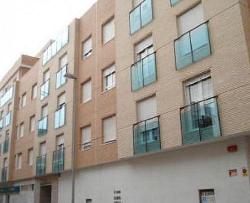 - Piso en alquiler en calle Valencia, Santa Maria del Aguila - 286856271