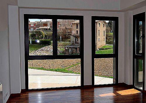 - Piso en alquiler en calle De la Vall, Sant Pau de Seguries - 286856472