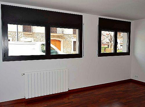 - Piso en alquiler en calle De la Vall, Sant Pau de Seguries - 286856481