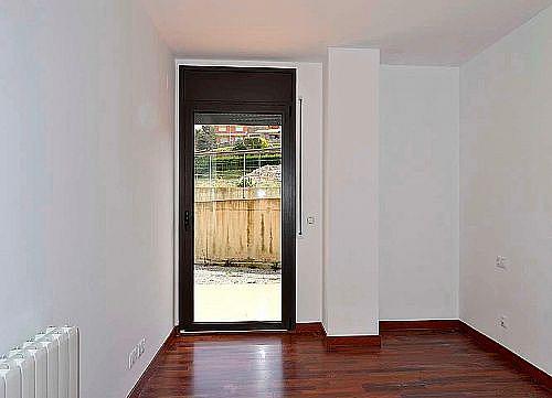 - Piso en alquiler en calle De la Vall, Sant Pau de Seguries - 286856484