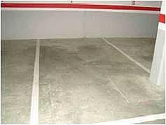 Garaje en alquiler en calle Can Palau, Sentmenat - 355012438