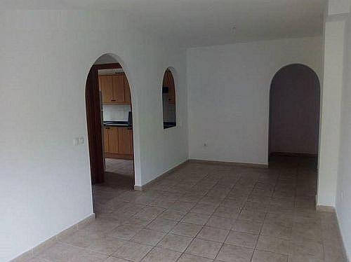 Piso en alquiler en calle Ismael Dominguez, Tacoronte - 289756677