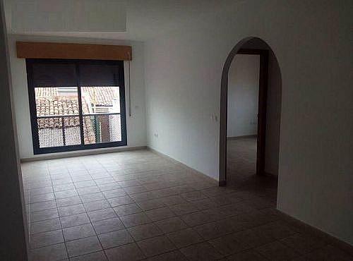 Piso en alquiler en calle Ismael Dominguez, Tacoronte - 289756680