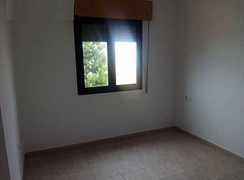 Piso en alquiler en calle Ismael Dominguez, Tacoronte - 289756683