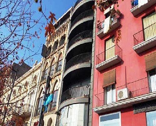 Piso en alquiler en calle Blondel, Lleida - 289756710