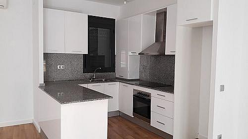 Piso en alquiler en calle Blondel, Lleida - 289756722