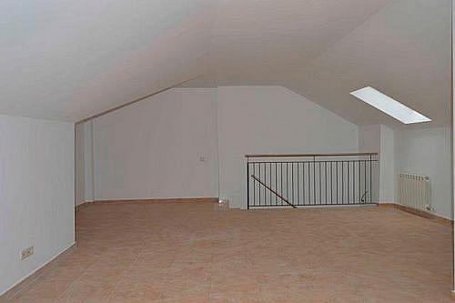 Piso en alquiler en calle Antoni Gaudi, Sant Hilari Sacalm - 292025068