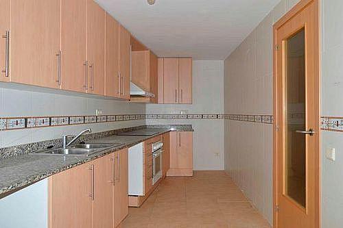 Piso en alquiler en calle Antoni Gaudi, Sant Hilari Sacalm - 292025080