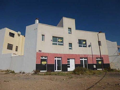 Local en alquiler en calle Majalulo, Matorral, El (Puerto Del Rosario) - 294947972