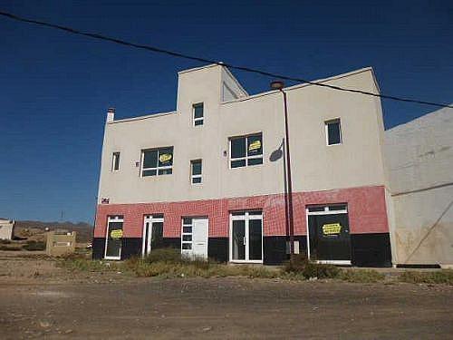 Local en alquiler en calle Majalulo, Matorral, El (Puerto Del Rosario) - 294947975