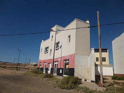 Local en alquiler en calle Majalulo, Matorral, El (Puerto Del Rosario) - 294947978