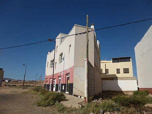 Local en alquiler en calle Majalulo, Matorral, El (Puerto Del Rosario) - 294947981