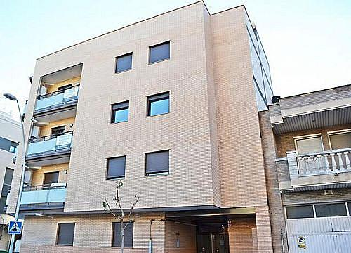 Piso en alquiler en calle Onze de Setembre, Alcarràs - 292025251
