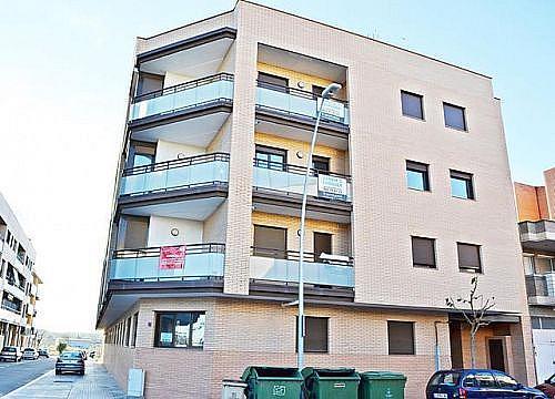 Piso en alquiler en calle Onze de Setembre, Alcarràs - 292025254
