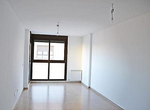 Piso en alquiler en calle Onze de Setembre, Alcarràs - 292025260
