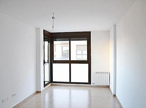 Piso en alquiler en calle Onze de Setembre, Alcarràs - 292025266