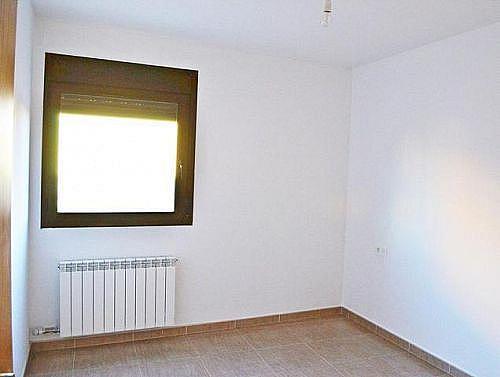 Piso en alquiler en calle Onze de Setembre, Alcarràs - 292025275