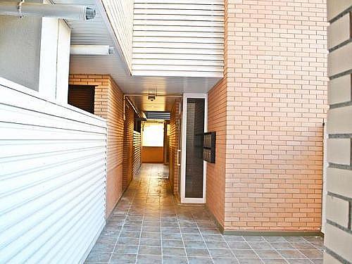 Piso en alquiler en calle Onze de Setembre, Alcarràs - 292025293