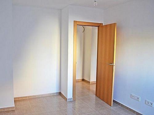 Piso en alquiler en calle Onze de Setembre, Alcarràs - 292025308