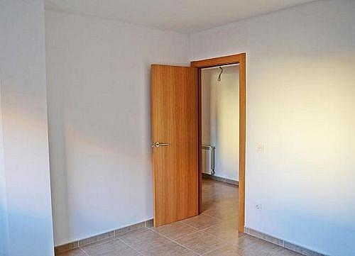 Piso en alquiler en calle Onze de Setembre, Alcarràs - 292025314