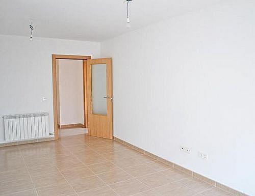 Piso en alquiler en calle Onze de Setembre, Alcarràs - 292025407
