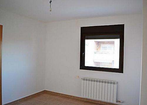 Piso en alquiler en calle Onze de Setembre, Alcarràs - 292025413