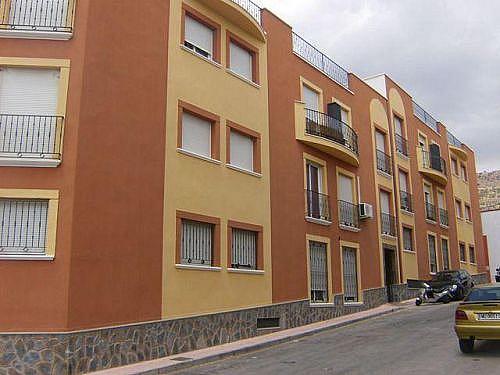 Bajo en alquiler en calle Mula, Alhama de Murcia - 294940061
