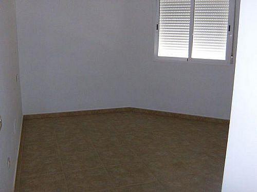 Bajo en alquiler en calle Mula, Alhama de Murcia - 294940076