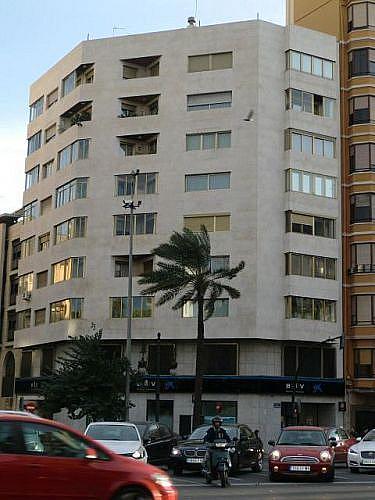Local en alquiler en calle Ruzafa, Quatre carreres en Valencia - 294940169