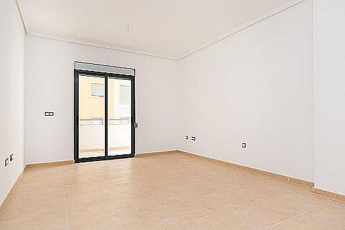 Piso en alquiler en calle Metge Don Jorge Torregrosa, Villajoyosa/Vila Joiosa (la) - 303085409