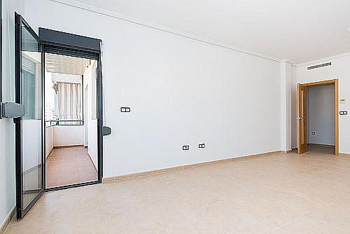 Piso en alquiler en calle Metge Don Jorge Torregrosa, Villajoyosa/Vila Joiosa (la) - 303085412