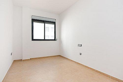 Piso en alquiler en calle Metge Don Jorge Torregrosa, Villajoyosa/Vila Joiosa (la) - 303085415