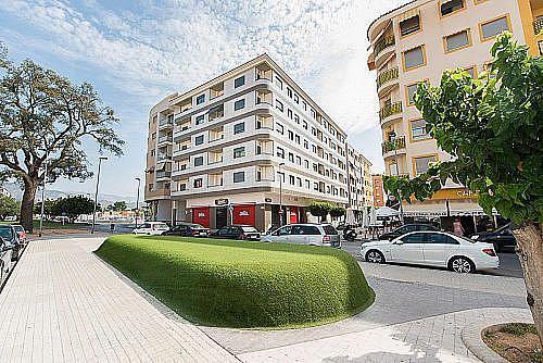 Piso en alquiler en calle Metge Don Jorge Torregrosa, Villajoyosa/Vila Joiosa (la) - 303085529