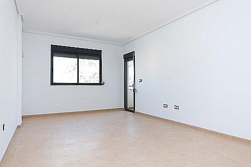 Piso en alquiler en calle Metge Don Jorge Torregrosa, Villajoyosa/Vila Joiosa (la) - 303085547
