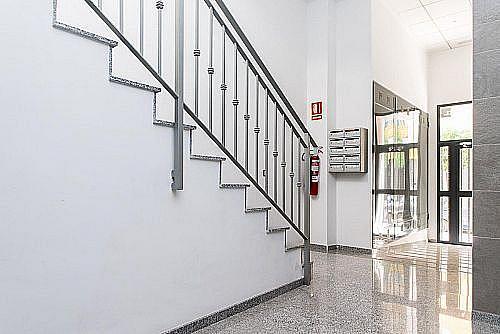 Piso en alquiler en calle Metge Don Jorge Torregrosa, Villajoyosa/Vila Joiosa (la) - 303085643